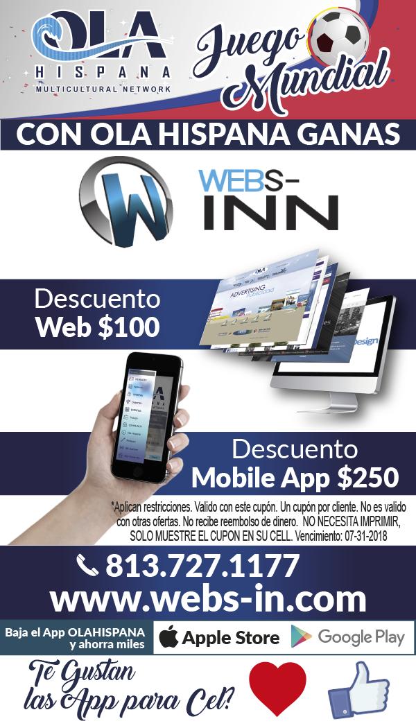 WebsInn