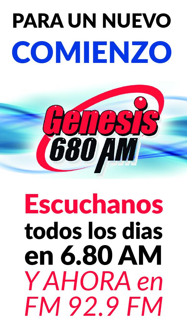 Genesis 680