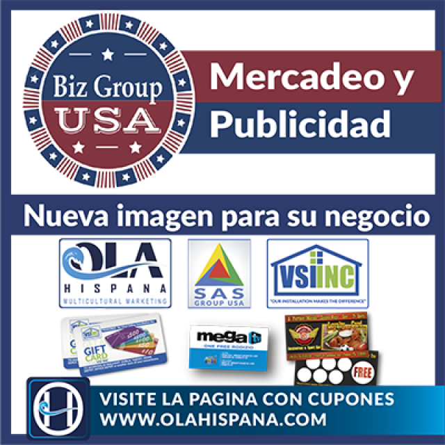 Biz Group USA