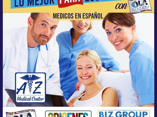 AZ MEDICAL CLINIC