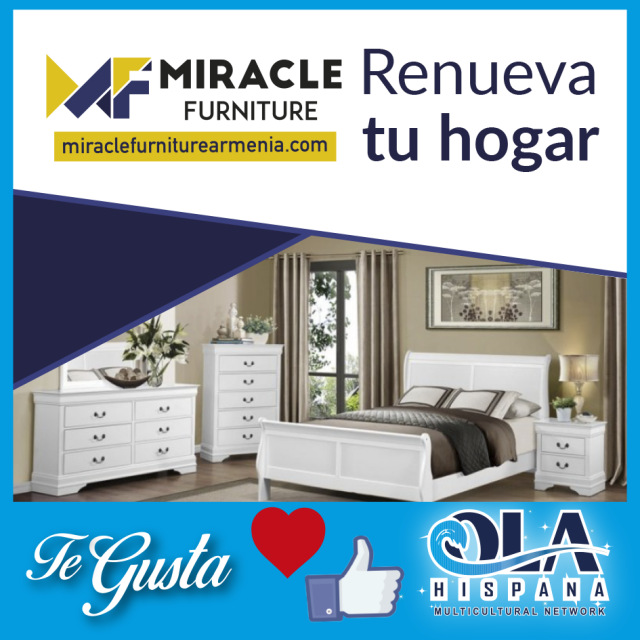 Miracle Furniture