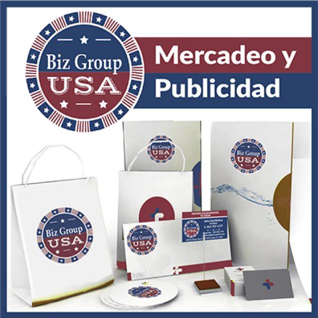 Biz Group USA