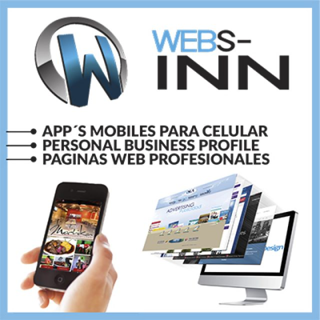 Webs-Inn